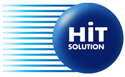hit-solution